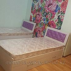 Детская мебель на заказ в Алматы, фото 2