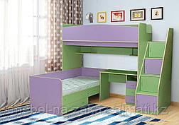 Детская мебель на заказ в Алматы, фото 3