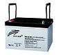 Батарея необслуживаемая (аккумулятор) Ritar RA12-134 (12V 134 Ah), Емкость аккумулятора: 134 Ah, Разъемы: F5/F, фото 2