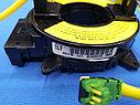 Шлейф руля (подрулевой)  3658110-P20 GRATE WALL WINGLE, фото 2