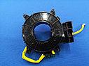 Шлейф руля (подрулевой)  3658110-P20 GRATE WALL WINGLE, фото 4