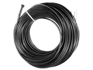 Нагревательные кабели для тёплого пола
