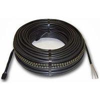 Нагревательные кабели для снег...