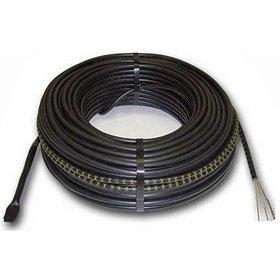 Нагревательные кабели для снеготаяния