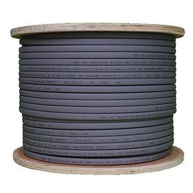 Саморегулирующийеся нагревательные кабели и комплектующие