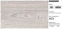 Ламинат SYNCHRO-TEC Дуб Регуляр, фото 1