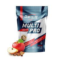 Мультикомпонентный протеин