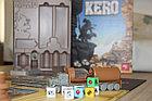 Настольная игра: Керо (Kero), фото 6