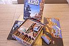 Настольная игра: Керо (Kero), фото 8