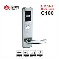 RFID замок Avent C100, фото 1