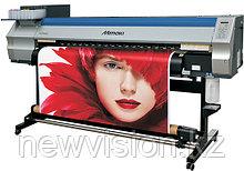 Полноцветная печать с разрешением 1440 dpi