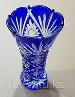 Декорированные вазы, фото 1