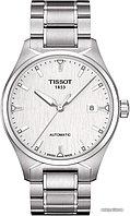 Наручные часы Tissot T-Tempo Gent Automatic T060.407.11.031.00