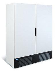 Холодильный шкаф Капри 1,5УМ