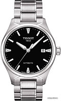 Наручные часы Tissot T-Tempo Gent Automatic T060.407.11.051.00