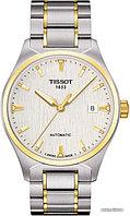 Наручные часы Tissot T-Tempo Gent Automatic T060.407.22.031.00