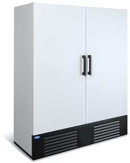 Холодильный шкаф Капри 1,5Н
