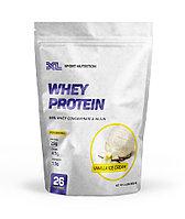 Протеин XL Sport Nutrition Whey Protein (908 гр)