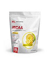 BCAA XL SPORT NUTRITION iBCAA (255гр)