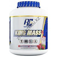 Гейнер Ronnie Coleman King Mass XL ( 2750 гр)