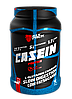 Казеин Six Pack CASEIN PROTEIN ( 925 гр)