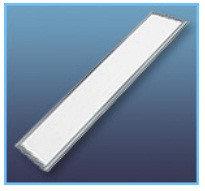 Ультратонкая светодиодная панель 1200х300 36W