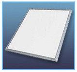 Ультратонкая светодиодная панель 1200х300 36W , фото 3