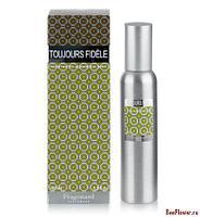 Fragonard Parfumeur Tougures Fidele 10мл