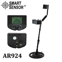 Металлоискатель SMART SENSOR AR924M, фото 1