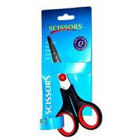 Ножницы Scissors 14 см