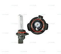 Ксеноновая / xenon лампа MTF Light H10