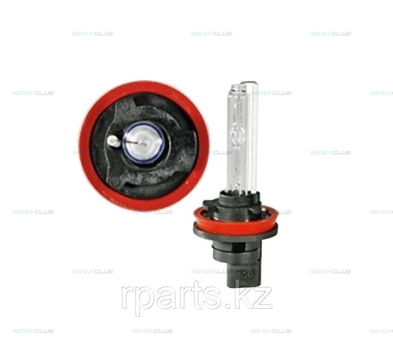 Ксеноновая / xenon лампа MTF Light H27/881