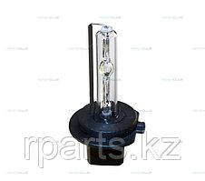 Ксеноновая / xenon лампа MTF Light H7