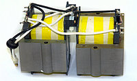 Электромагнитная катушка (соленоид) Hiblow HP 60