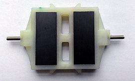 Магнит AirMac DB 60