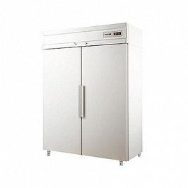 Шкафы холодильные универсальные (t -5+5°С)