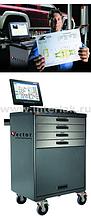Система измерительная компьютерная Chief Vector
