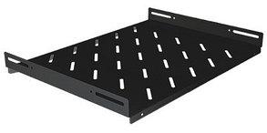 Полка разделительная для шкафа серии Quatro MS426010-16 (470х950х50мм)
