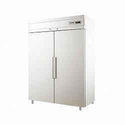 Шкаф холодильный CV110-S
