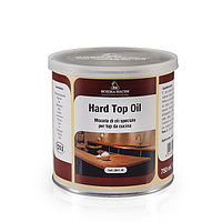 Масло твёрдое для столешниц Hard Top Oil (750 мл)