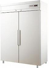 Шкаф комбинированный CC214-S