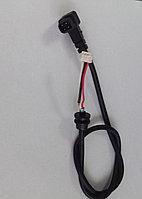 Шнур с разъемом 3 PIN для соединения объектива с APД