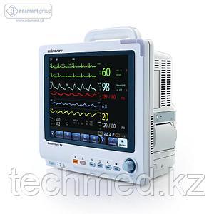 Монитор пациента BeneView T5