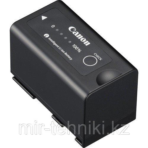 Аккумулятор Canon BP-955 оригинал