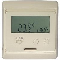 Терморегулятор Е-31.116, электронный
