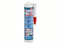 Cosmofen 345 клей-герметик (320 гр.)