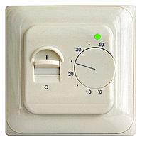 Терморегулятор 70.26 выносной датчик пола