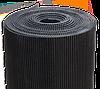 Резиновое напольное рифленное покрытие