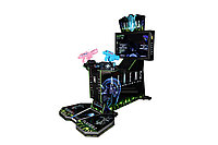Игровой автомат - 42 LCD Aliens/paradise lost, фото 1