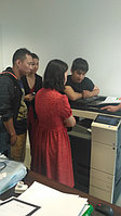 Настройка принтера